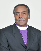 Bishop_Freeman_op_696x860