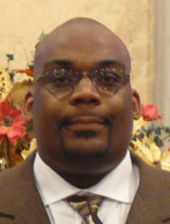 bishop troy barnett-elders